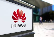 Saingi Google, Huawei Luncurkan Search Engine Sendiri